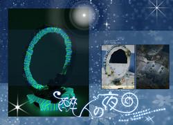 10157-25-1-L蔚藍玫瑰鄉村鏡(蓄光)(蓄光)11.jpg