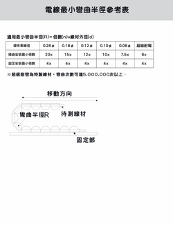 technicaldata.pdf0006.jpeg