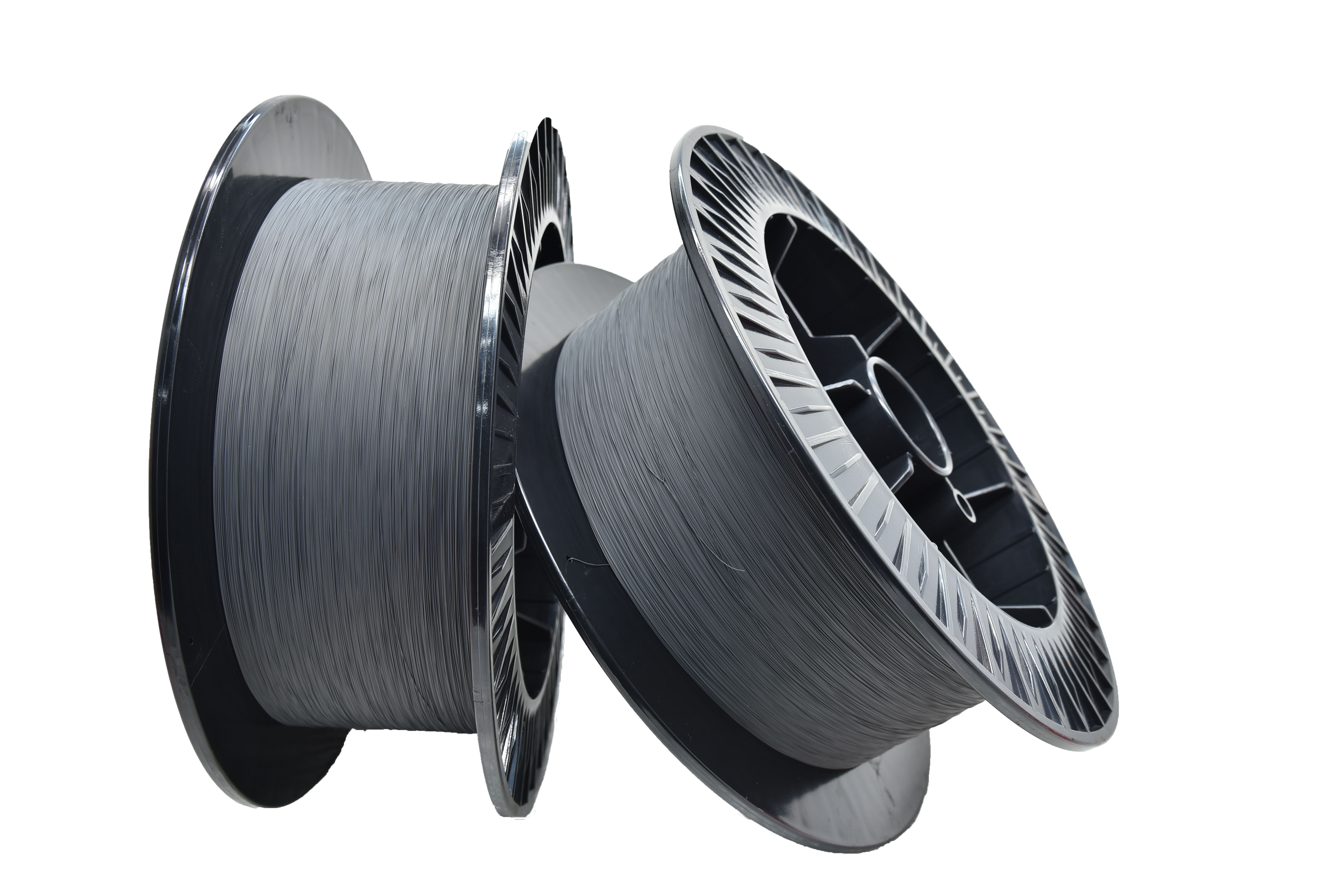Gray Wrapping Ag wire