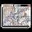 """Thumbnail: """"Zephyer"""" Canvas"""