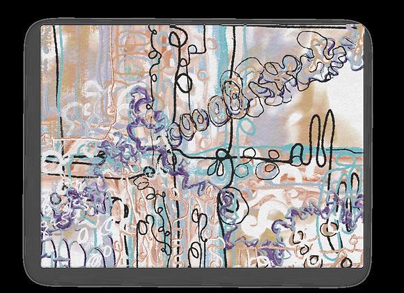 """""""Zephyer"""" Canvas"""