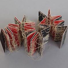 Folds V (2) .jpg