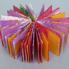 Dye Book I.jpg