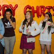 GRC Christmas Party-133.jpg
