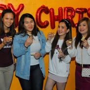 GRC Christmas Party-117.jpg