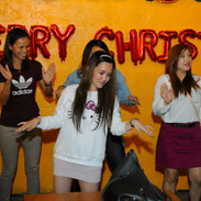 GRC Christmas Party-114.jpg