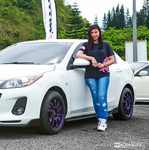 car club grc - tagaytay highlands - rr p