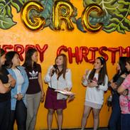 GRC Christmas Party-134.jpg