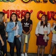 GRC Christmas Party-136.jpg