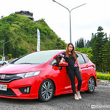 xena albasin car club grc - tagaytay hig