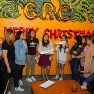 GRC Christmas Party-132.jpg