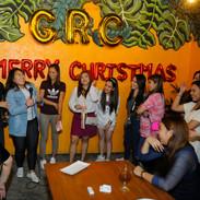 GRC Christmas Party-138.jpg