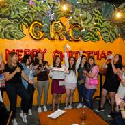 GRC Christmas Party-139.jpg