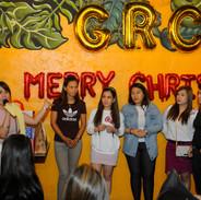 GRC Christmas Party-111.jpg