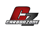 orig red new transparent - Carbonzone un