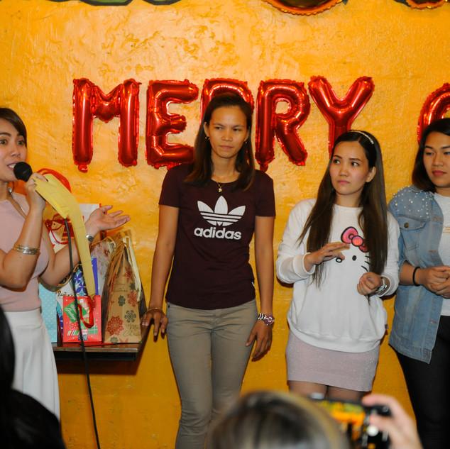 GRC Christmas Party-110.jpg