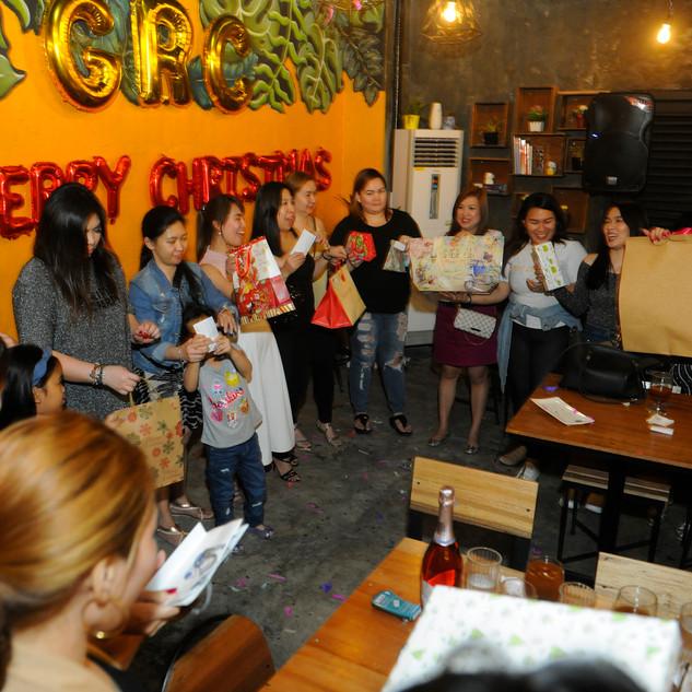 GRC Christmas Party-146.jpg