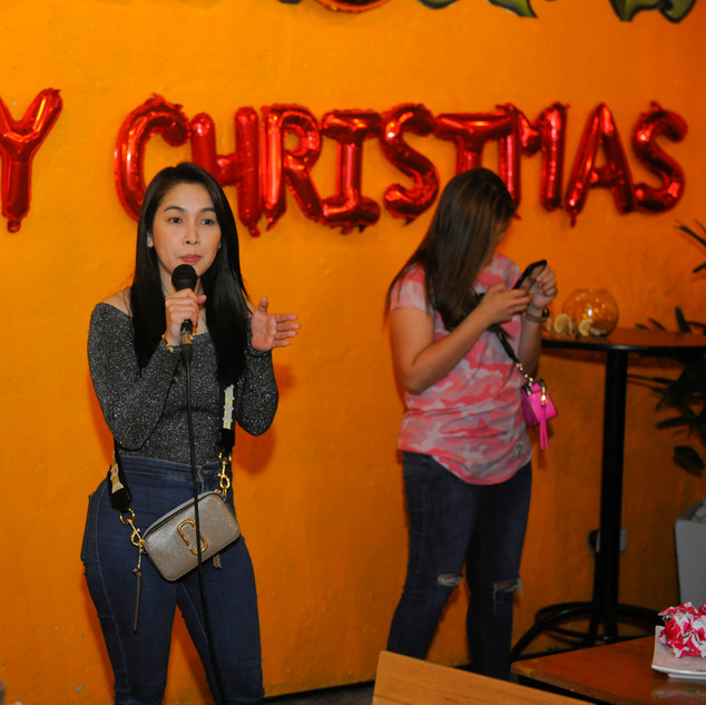 GRC Christmas Party-158.jpg