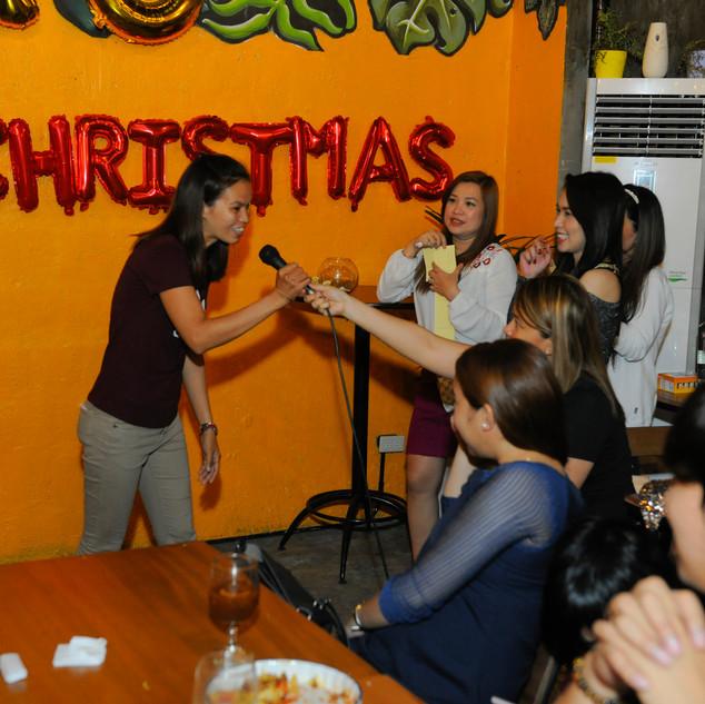 GRC Christmas Party-128.jpg