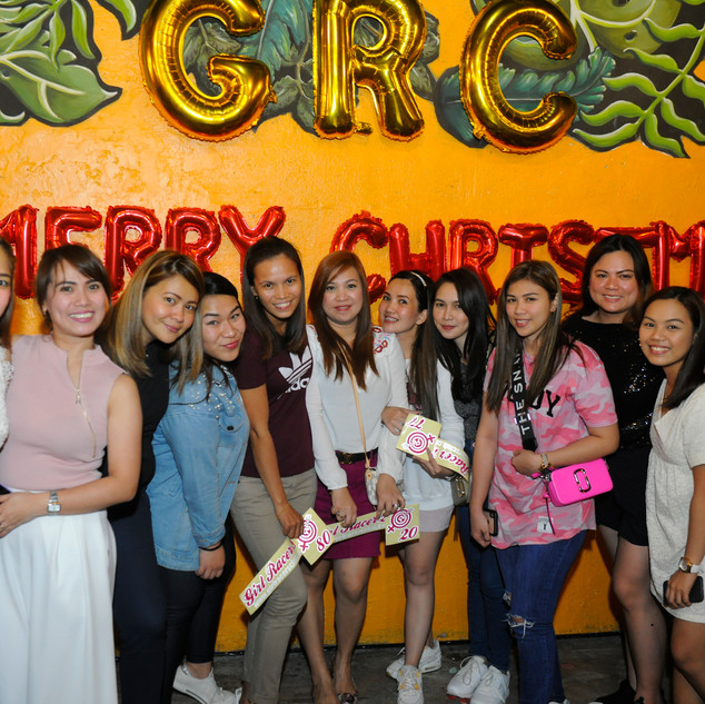 GRC Christmas Party-143.jpg