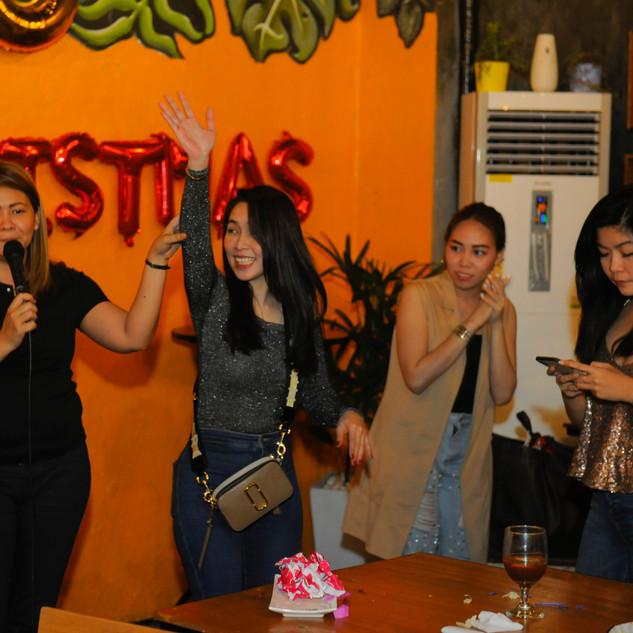 GRC Christmas Party-157.jpg