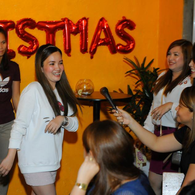 GRC Christmas Party-125.jpg
