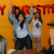 GRC Christmas Party-123.jpg
