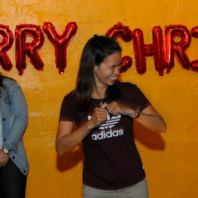 GRC Christmas Party-130.jpg