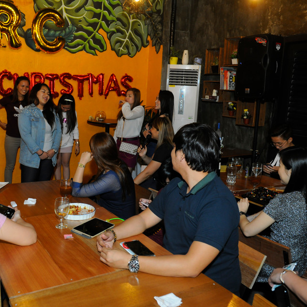 GRC Christmas Party-122.jpg
