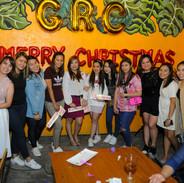 GRC Christmas Party-142.jpg