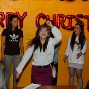GRC Christmas Party-120.jpg