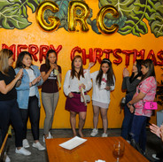 GRC Christmas Party-135.jpg