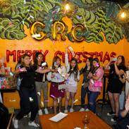 GRC Christmas Party-141.jpg