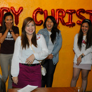 GRC Christmas Party-118.jpg