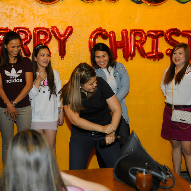 GRC Christmas Party-112.jpg