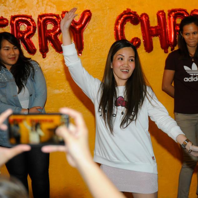 GRC Christmas Party-126.jpg