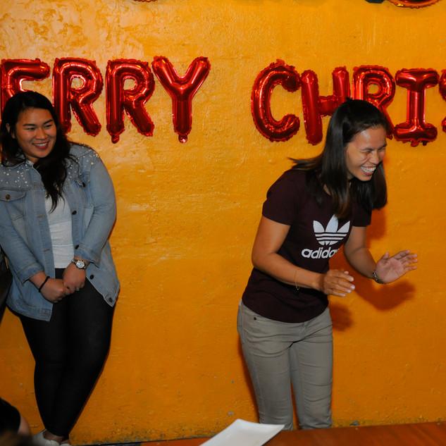 GRC Christmas Party-129.jpg