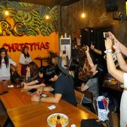 GRC Christmas Party-115.jpg