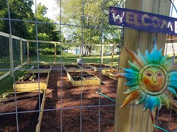 GUPC garden.jpg