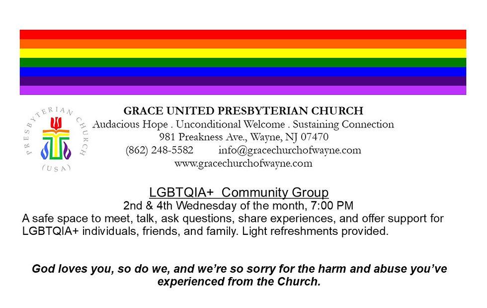 LGBTQ Group Flier_edited.jpg