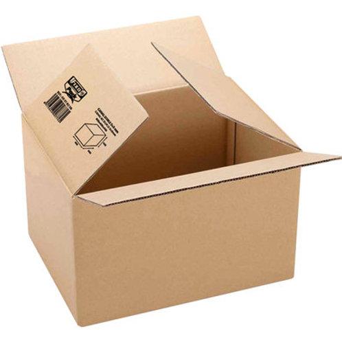 Caja Pequeña 40x29x22