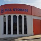 self_storage