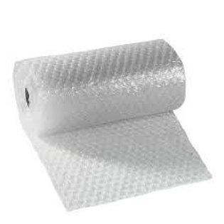 Plástico de burbujas 1,20X10 MTS
