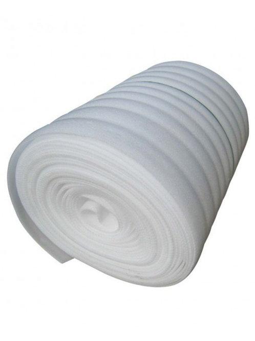 Espuma Foam 0,80 X 7,5 MTS