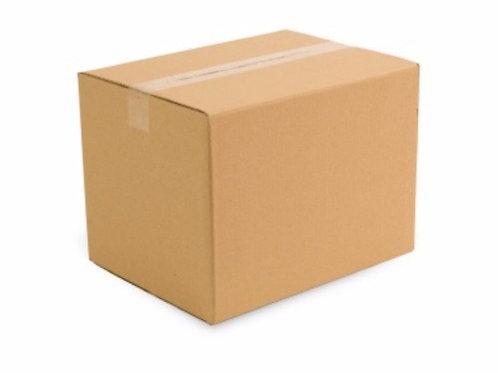 Caja Mediana 50X40X40