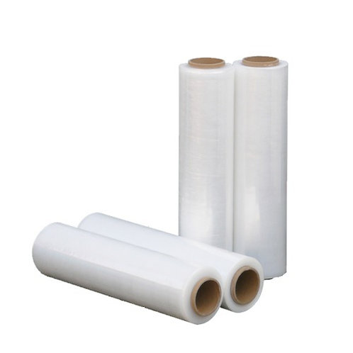 Rollo de Plástico Film 2 kg.