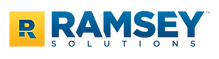 Ramsey-Solutions-logo-indicates-this-company-is-a-a-Certified-Dave-Ramsey-Solutions-Local-Provider.png
