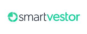 smartvestor-logo-indiciates-this-company-is-a-certified-Smart-Vestro-Local-Representative.jpg