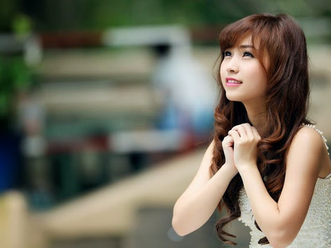 Important Ideas for Dating Vietnamese Lady at the Very First Time