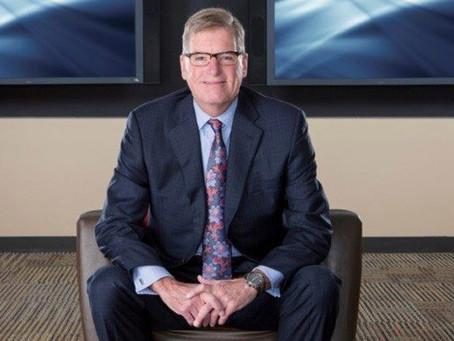 Schwab Eliminates Online Commissions